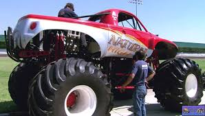 Natural High | Monster Trucks Wiki | FANDOM Powered By Wikia Biser3a Monster Truck Kills 3 People At A Show In Netherlands Truck Crash Mirror Online Samson Trucks Wiki Fandom Powered By Wikia Navy Man Faces Charges That Killed 4 Boston Herald 1485973757smonkeygarage16_01jpg Interrobang Video Archives Page 346 Of 698 The Dennis Anderson Recovering After Scary The Grave Digger 100 Accident 20 Mind Blowing Stunt Pax East 2016 Overwatch Monster Got Into Car Sailor Arrested Plunges Off San Diego Bridge Killing Racing Android Apps On Google Play Desert Death Race