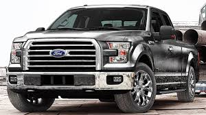 Trump Tariffs And Aluminum F-150s - Ford-Trucks Best Deal On A Ford F150 Gurnee Il Al Piemonte Can Make 300 F150s Per Month Just From Its Own Alinum Allnew 2015 Ripped From Stripped Weight Houston Chronicle The Story Behind Bed Medium Duty Work Truck Info Raptor Gets Ecoboost V6 New Chassis And Alinum Body W Tests Strength Of 2017 Super With Accsories Fords Truck Is No Lweight Fortune New F350 Crew Cab Service Body For Sale In Reading Pa 2016 Vs Ram 1500 Caforsalecom Blog 2019 Toughest Heavyduty Pickup Ever Real Cost Repairing An Consumer Reports General Motors Pushing Trucks Cardinale Gmc
