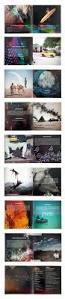 Zeitgeist Smashing Pumpkins Itunes by 66 Best Album Art Images On Pinterest Album Covers Cover Art