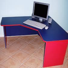 Childrens Lap Desk Australia by Rcj Robertson Commerical Joinery Children U0027s Furniture