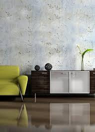 mikrozement iwf exklusives wohndesign
