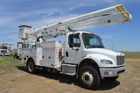 Govert Powerline Construction Equipment Auction – Kraupie's Real ... Bucketboom Truck Public Auction Nov 11 Roads Bridges 1997 Intertional 4900 Bucket Truck On Bigiron Auctions Youtube Public Surplus Auction 1345689 Jj Kane Auctioneers Hosts Sale For Duke Energy Other Firms Mat3 Bl 110 1 R Online Proxibid For Equipmenttradercom 1993 Bucket Truck Item J8614 Sold Ju Trucks Chipdump Chippers Ite Trucks Equipment Plenty Of Used To Be Had At Our Public Auctions No Machinery Big And Trailer 2002 2674 6x4 10 Wheel 79 Altec Double