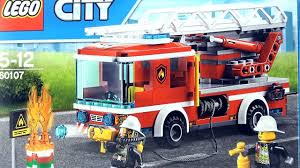 LEGO City Fire Ladder Truck 60107 - Lego Fire Engine Truck Burning ... Airport Fire Station Remake Legocom City Lego Truck Itructions 60061 60107 Ladder At Hobby Warehouse 2500 Hamleys For Toys And Games Brickset Set Guide Database Lego 7208 Speed Build Youtube Pickup Caravan 60182 Toy Mighty Ape Nz Brigade Kids City Fire Station 60004 7239 In Llangennech Cmarthenshire Gumtree Ideas Product Specialist Unimog Boat 60005