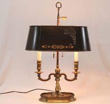 Stiffel Brass Lamps Ebay by Bouillotte Lamp Ebay