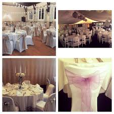 Chair Cover Hire In WS1 Walsall For £1.00 For Sale - Shpock Chair Cover Hire In Liverpool Ozzy James Parties Events Linen Rentals Party Tent Buffalo Ny Ihambing Ang Pinakabagong Christmas Table Decor Set Big Cloth The Final Details Chair And Table Clothes Linens Custom Folding Covers 4ct Soft Gold Shantung Tablecloths Sashes Ivory Polyester Designer Home Amazoncom Europeanstyle Pastoral Tableclothchair Cover Cotton Hire Nottingham Elegance Weddings Tablecloths And For Sale Plaid Linens
