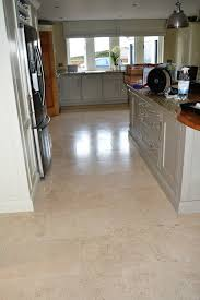 tile cleaning greater manchester tile doctor