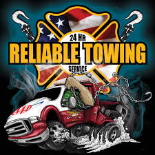 100 Free Tow Truck Games Services Reliable Ing North Idaho Eastern Washington