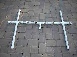 Suggestions For Custom Rod Holder For Truck Bed - Main Forum - SurfTalk Truck Bed Rod Holders Rack Bloodydecks 7 Unique Fishing For Trucks Pics Quality Aquarium Fish Diy Fishing Rod Holder Holds 6 Poles Supply List 10 114 Box With Holders The Hull Truth Boating And Forum Suggestions Custom Bed Main Surftalk Vehicle For Sale Diy Pvcyak Beds Home Ive Been Thking About Fabricating A Simple Rack My Truck Mayer Yacht Services New Product Design Need Input Storage Transport 40 The Hull Truth