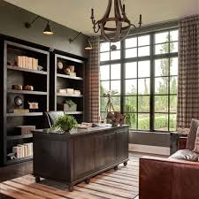 Restoration Hardware Styled Model Home With Gorgeous