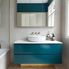Bathroom Renovations Melbourne Beautiful New Bathroom Renovations Melbourne Smarterbathrooms