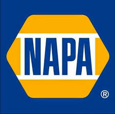 NAPA Of DeLand - Home | Facebook Amazoncom Onnit Mct Oil Pure Coconut Ketogenic Diet And Deland Truck Center 1208 S Woodland Blvd Fl 32720 Ypcom 1932 Ford Roadster Hot Rod Network You Load I Haul Trash Hauling In Deltona Port Orange Florida Cmay Dtown Deland We 3 2018 Pinterest Stuff The Baumgartner Company Soundcrafters Home Southern Rv Flordias Premier Dealership 2500 E Intertional Speedway 32724 Property For Totally Trucks Sale Want To Win A Free 2016 Toyota Tacoma Buy Raffle Used Tundra For Daytona Beach Ritchey Autos