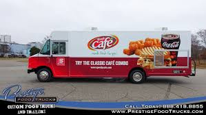 You Can Become A Food Truck Owner In 2018 By Doing These 5 Things ... Bten Bowl Los Angeles Food Trucks Roaming Hunger Best In Nyc Book A Truck Today Guelph On Twitter The Best Way To Find Out Where Your Mgarets Soul Catering Washington Dc Flight Of The Santa Bbara Our Story San Diego Dmv Brr Its Cold Outside Warm Up With Mashup Pa Vs Nj Usa Network Events Pgh Food Park Speedway Built By Prestige Youtube