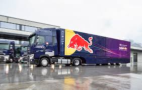 Renault Trucks Corporate - Press Releases : Seven Renault Trucks T ... Kamaz Truck Rally Dakar Front Red Bull Light Stop Frame Simpleplanes Kamaz Red Bull Truck Enclosure Chicago Marine Canvas Custom Boat Covers Rallye Dakar 2009 Kamaz Master 26022009 Menzies Motosports Conquer Baja In The Trophy Ford Svt F150 Lightning Racing 2004 Tractor Trailer Graphics Wrap Bullys Mxt Transforms On Vimeo Mxt Pictures Watch This 1000hp Rally Blast Up Gwood