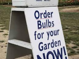 mail order gardening catalogs mehmetcetinsozler