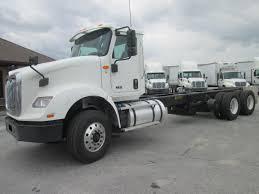 100 Roll Off Truck 2019 INTERNATIONAL HX620