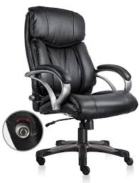 Swivel Chairs Heavy Duty | T2 Swivel Tilt Heavy Duty Amazoncom Office Chair Ergonomic Cheap Desk Mesh Computer Top 16 Best Chairs 2019 Editors Pick Big And Tall With Up To 400 Lbs Capacity May The 14 Of Gear Patrol 19 Homeoffice 10 For Any Budget Heavy Green Home Anda Seat Official Website Gaming China Swivel New Design Modern Discount Under 100 200 Budgetreport