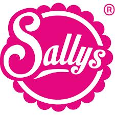willkommen zu sallys welt rezepte und mehr