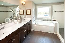 traditional bathroom design ideas for graceful bathroom tile
