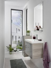 fackelmann lima badezimmer möbel komplett set farbe steinesche