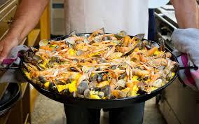 best international cuisine s best cities for food travel leisure