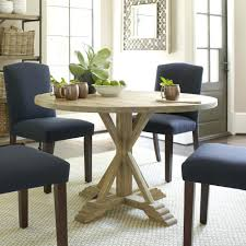 dining room tables ikea small sets chairs uk canada table wicker