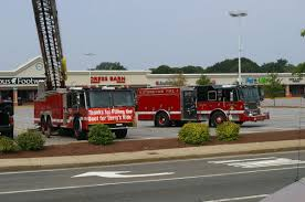 Stoneham Fire Truck Touch-A-Truck (Sunday, 09/20) - HOT 96.9 Boston Haverhill Police Recount Package Theft Arrests As Christmas Eagletribunecom News That Hits Home Seacoast Weddings By Issuu 2017 Prom Drses Bridal Gowns Plus Size For Sale In View All Dressbarn Military Brides Get Free Wedding Gowns New Hampshire The Knot England Springsummer Womens Clothing Sizes 224 Fashion Avenue 42 Best Society Images On Pinterest Wedding Drsses
