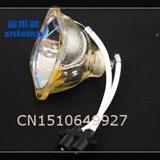 oem dt00731 for hitachi original projector l bulb cp hx2075 cp