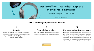 Save Up To $50 On Amazon Using Just One Amex Point (Targeted) Amazon Coupon Code 20 Off Any Item Uk Velveeta Mac And Promo Codes How To Get 2019 Wordpress Theme Wp Coupon By Fathemes Prodesbosscom 8 Pack Mini Pull Back Cars Only 1019 After Is Selling Microsoft Office 365 For Insanely The Best Competing Prime Day Sales Walmart Target Sunrype Usa On Twitter More 100 Fruitsnacks Helium 10 Code Review Discount 50 Off Limited Time Offer Write A For Coupons India 90 Offers Dec