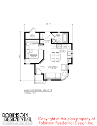 100 Contemporary House Floor Plans And Designs Nyhus491