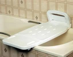 siege baignoire handicapé siège de baignoire pour les handicapés siège de comment