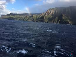 Ncl Deck Plans Pride Of America by Ncl U2013 Pride Of America Hawaiian Cruise Day Seven U0026 Departure