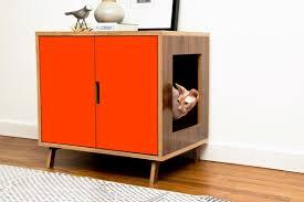 modern cat modern cat catable modern modular wooden furniture for cats 25