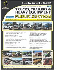 Past Auctions – Beazley Auctioneers Forestry Equipment Auction Plenty Of Used Bucket Trucks To Be Had At Our Public Auctions No 2019 Ford F550 4x4 Altec At40mh 45 Bucket Truck Crane For Sale In Chip Trucks Wwwtopsimagescom 2007 Truck Item L5931 Sold August 11 B 1975 Ford F600 Sa Bucket Truck 1982 Chevrolet C30 Ak9646 Januar Lot Waxahachie Tx Aa755l Material Handling For Altec E350 Van Royal Florida Youtube F Super Duty Single Axle Boom Automatic Purchase Man 27342 Crane Bid Buy On Mascus Usa