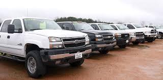 100 Desil Trucks Davis Auto Sales Fills Niche With Diesel OnFocus