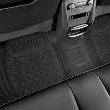 100 Heavy Duty Truck Floor Mats Auto Accessories Headlight Bulbs Car Gifts Zone Tech All