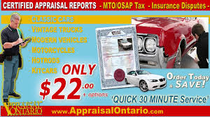 AppraisalOntario.com Online Vehicle Antique Appraisal Car Truck ... Datsun 620 Pickup Questions What Is It Worth Cargurus Mcmillan Automobile Appraisal Service Ontario Auto Marine Renault Trucks Cporate Press Releases Stef And Whats Your Vehicle Worth Free Trade Appraisals Sheehans Opening Hours 1930 Buddy L Bgage Truck For Sale Hunting Fding The Value Of A Commercial Tiger General Sample Valuation Report Jd Power Mitchell Total Loss Tradein New Used Car Dealership Kingsway Honda My Helena Center In Mt Tonka Firetruck Vintage Articulated Toy Truck Superior Auction