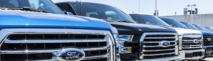 Pre-Owned Dealership Kentwood LA | Used Cars Southern Star Auto Enterprise Car Sales Used Cars Trucks Suvs For Sale 2018 Ford F150 In Denham Springs La All Star Peterbilt In Louisiana Best Of Mack Dump Porter Truck Freightliner Century I Have 4 Fire Trucks To Sell Shreveport As Part Of My 2017 Chevrolet Silverado 1500 Near Red River Courtesy Toyota Vehicles Sale Morgan City 70380 Colorado Baton Rouge Used Four Wheel Drive Louisiana Lebdcom Titan Fullsize Pickup Design Nissan Usa New Lifted For Dons Automotive Group