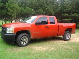 File:2008 Chevy Silverado LS.jpg - Wikimedia Commons 2008 Chevy Silverado 2500hd Duramax Diesel 4x4 Ltz Z71 Mnroof Pin By Jamie Kelly Designs On Truck Yeah Pinterest Lifted Chevy Jayxx Chevrolet 1500 Regular Cab Specs Photos 1102dp 1289hp Flagship Front Three Quarter Fs Lifted Offshoreonlycom Lvadosierracom How Much Lift Will I Need Suspension File2008 Lsjpg Wikimedia Commons A Second Chance To Build An Awesome 3500hd Chevrolet Hybrid Specs 2009 2010 2011 2012 68 Dropped 24 In Intro Flow Wheels Youtube Pics Of My Forum Gmc With