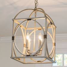 Decor Create Awesome Your Home Lighting Decor With Pretty