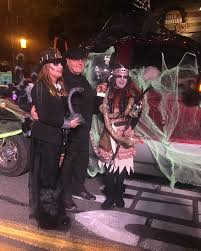 Emmaus Halloween Parade 2015 Pictures by Sharon Plessl Of Dance Home Facebook