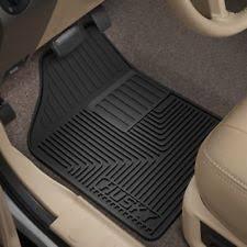 Kraco Floor Mats Canada by Floor Mats U0026 Carpets For Pontiac Vibe Ebay