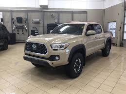 New 2018 Toyota Tacoma TRD Off-Road 4 Door Pickup In Sherwood Park ... 1986 Toyota Efi Turbo 4x4 Pickup Glen Shelly Auto Brokers Denver Junkyard Tasure 1979 Plymouth Arrow Sport Autoweek 1980 For Sale Near Las Vegas Nevada 89119 Classics Daily Turismo 5k Seller Submission Hilux 4x4 New 2018 Tacoma Trd Offroad 4 Door In Sherwood Park Truck For Sale Toyota Truck Tacoma Of Capsule Review 1992 The Truth About Cars 10 Trucks You Can Buy Summerjob Cash Roadkill Land Cruiser 2013662 Hemmings Motor News Calgary Ab 180447 Youtube