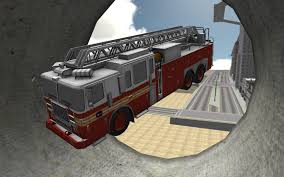 100 Fire Truck Driver 2 Driving 3D Revenue Download Estimates Google Play