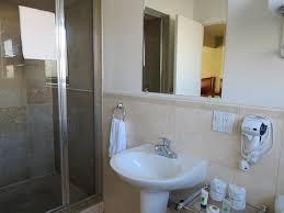 Palo Alto Caltrain Bathroom by Coronet Motel Palo Alto Ca Booking Com