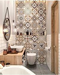 pin stefanie henderson auf bathrooms badezimmer dekor