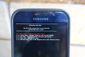 Galaxy S8 Galaxy S8 Plus Touch Screen Not Working Fix