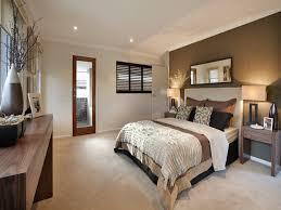 Cream Bedrooms Ideas Decor Simple Bedroom