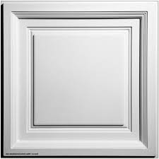 styrofoam ceiling tiles home depot canada tiles home design