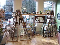 Christmas Tree Shop Middleboro Ma by Upcoming Events The Burtwood Of Performing Arts