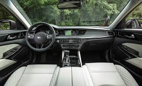Kia Cadenza Reviews | Kia Cadenza Price, Photos, And Specs | Car ... Articles Design West Eeering Roadways Waysides Oregon Travel Experience 63602374175mjsatmevdixrn2hoffman64662486jpg Car Dealerships In Tucson Tuscon Dealers Lens Auto Brokerage Improv Parking Stifling Soho Tbocom Kayser Ford Lincoln Dealership In Madison Wi Home Decators Collection Brinkhill 36 W Bath Vanity Cabinet Lake Worth City Limits Notes News And Reviews Unique To Blog Copenhaver Cstruction Inc